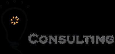 SynBio Consulting